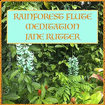 Rainforest Flute Meditation