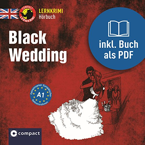 Black Wedding Titelbild