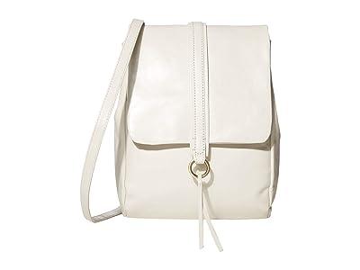 Hobo Bridge (Latte) Backpack Bags