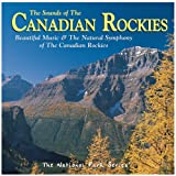 Sounds of the Canadian Rockies