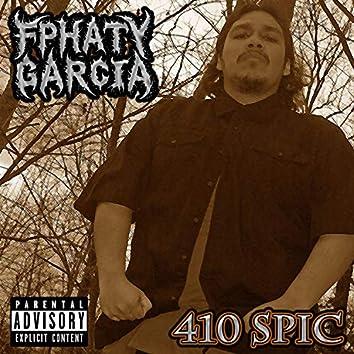 410 Spic