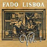 Fado Lisboa, Vol. 1