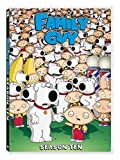 Find Family Guy Volume 11 on DVD at Amazon