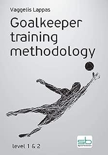Best slave training program Reviews