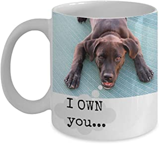 chocolate lab lovers gifts