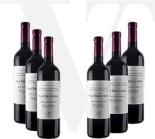 Amazon.es: vino pago de carraovejas