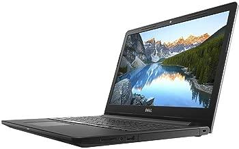 Latest_Dell Inspiron 15 Premium 15.6