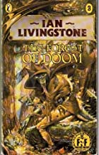 Best ian livingstone adventure books Reviews