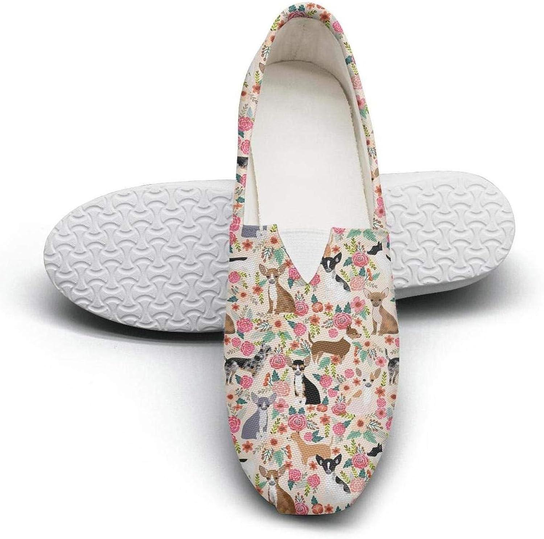Erdoxo Cats Space Planet Woman's Classic Canvas Sneakers Low Cut Fashion Tennis shoes