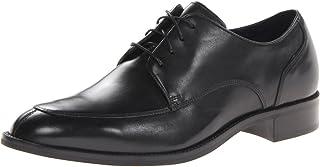 حذاء أوكسفورد للرجال من كول هان نوع لينوكس هيل بفتحة عند الأصابع