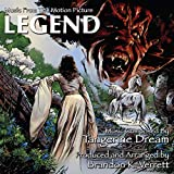 Legend (Music from the Motion Picture)