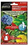 Abonos - Fertilizante Miracle Batlle Sobre para 5L - Batlle