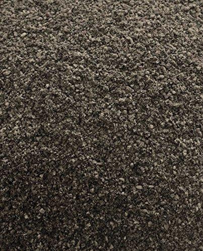 Pfeffer schwarz gemahlen 1 Kg Spitzenqualität