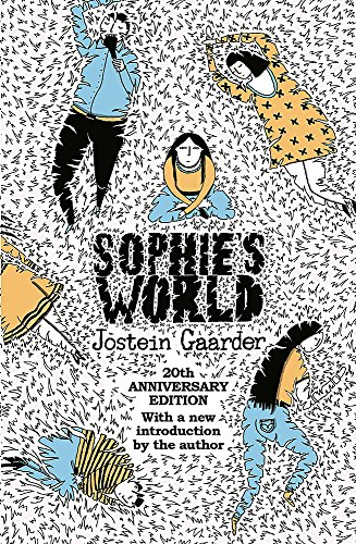 Sophie's World: 20th Anniversary Edition