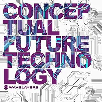 Conceptual Future Technology