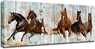 horse racing pictures for sale