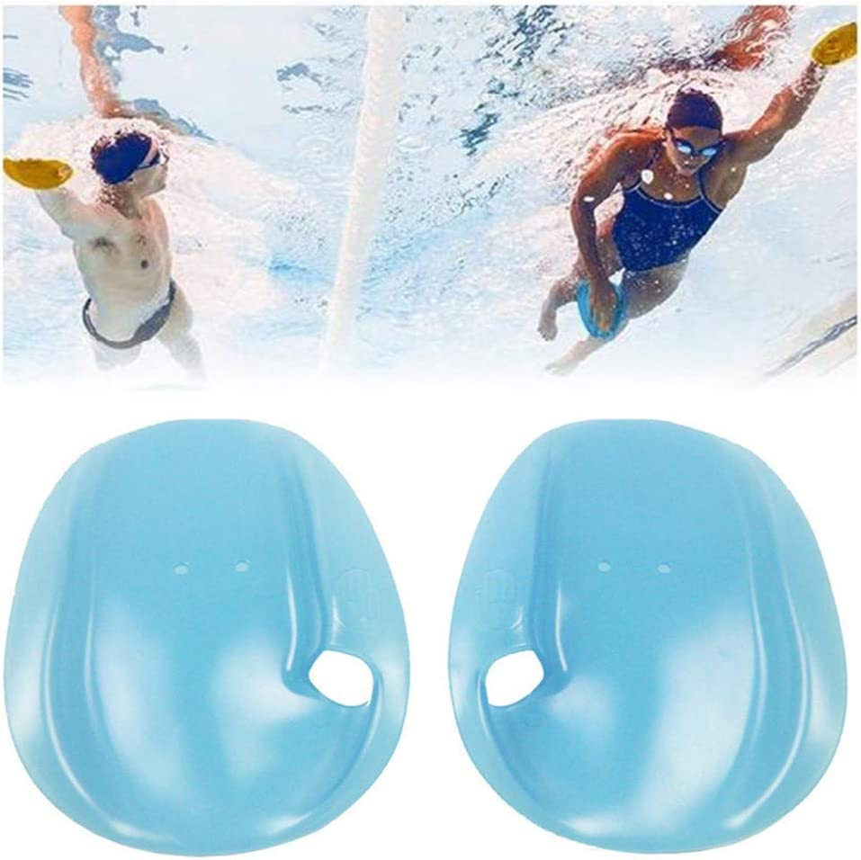 Arlington Limited price Mall KIPETTO Swim Training Hand Paddles for Exercise Gloves Swimming