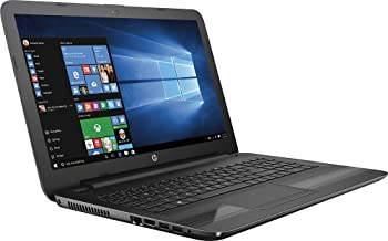 Best hp notebook amd a10 9600p radeon r5 drivers Reviews