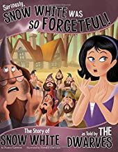 Best snow white and other stories Reviews