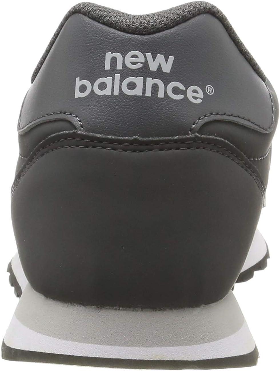 New Balance Gm500v1, Scarpe da Ginnastica Uomo : Amazon.it: Moda