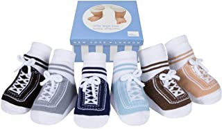 Best infant socks that look like shoes Reviews