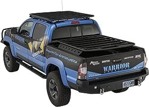 Warrior Products 4810 Cargo Rack