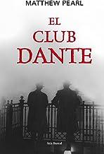 El Club Dante/The Dante Club