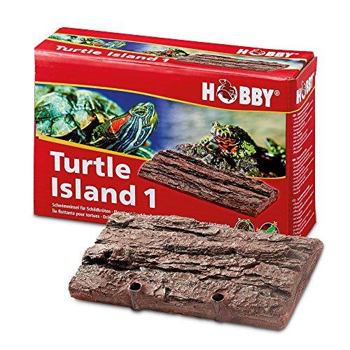 Hobby 35025 Turtle Island 1
