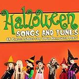 Buffy the Vampire Slayer Theme (From 'Buffy the Vampire Slayer') (Kids Halloween Party Mix)