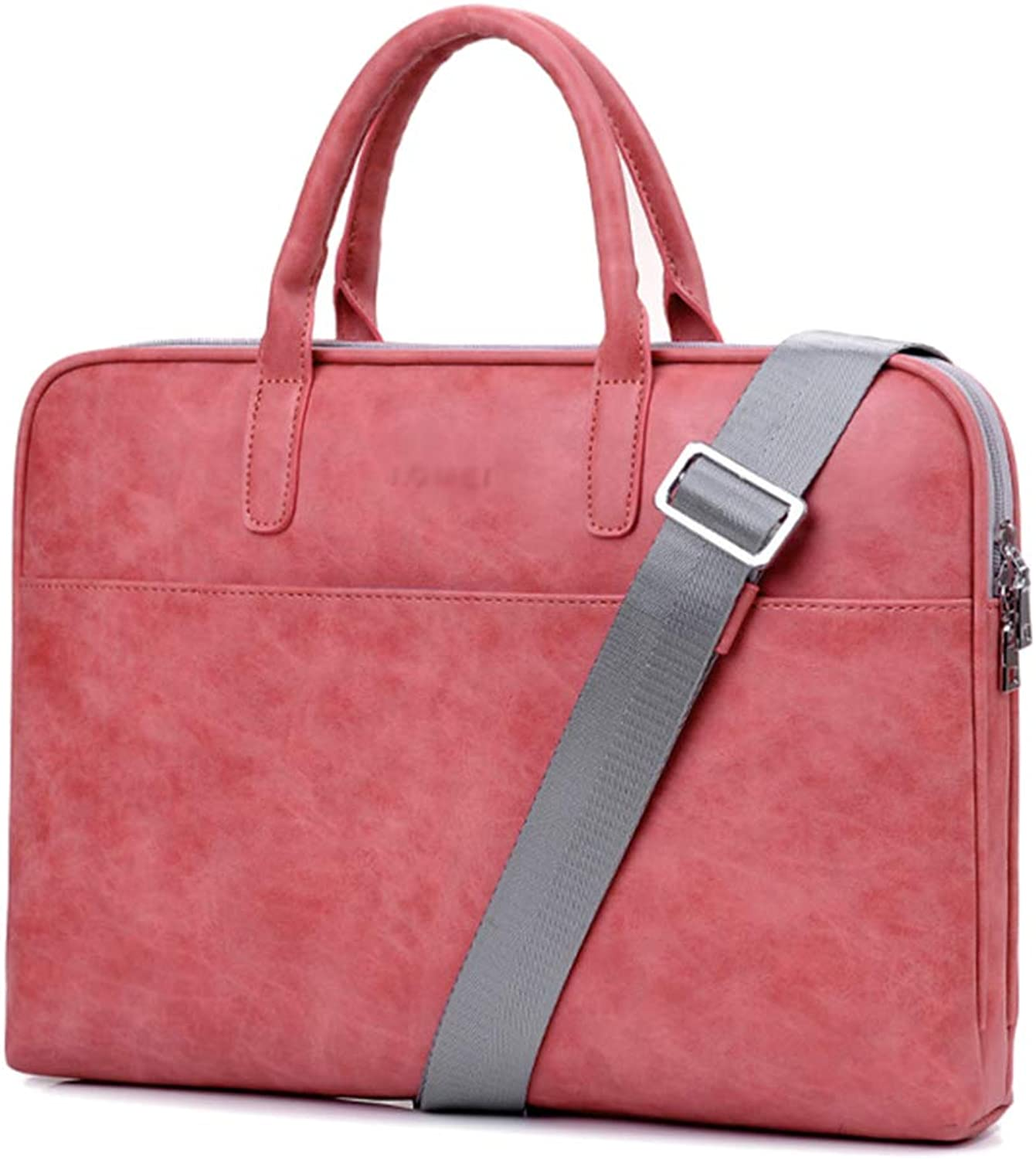 7bd0a3ccaa45 Notebook Laptop Laptop Cover,Red,15Inch Skin Pouch Pocket Zipper ...