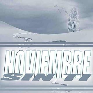 Noviembre Sin Ti