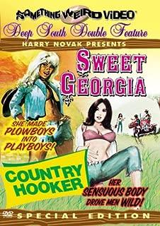 Sweet Georgia/Country Hooker