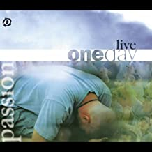 Passion: OneDay Live