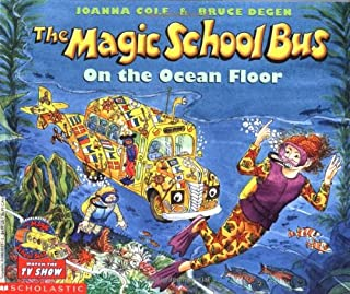 Best magnus carta marina Reviews