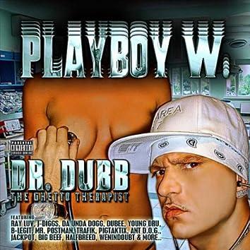 Dr. Dubb