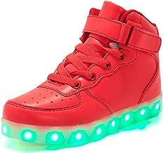 Best light up yeezys price Reviews