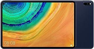 HUAWEI MatePad Pro【最新モデル】10.8インチ Wi-Fiモデル RAM6GB/ROM128GB ミッドナイトグレー 【日本正規代理店品】