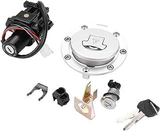 Suchergebnis Auf Für Tankdeckel Schalter Relais Ersatz Tuning Verschleißteile Auto Motorrad