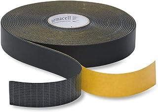 Armaflex XG IXGMC0090000 XG Tape, zwart