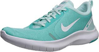 Nike Womens Flex Experience RN 8 Running Trainers Aj5908 Sneakers Shoes