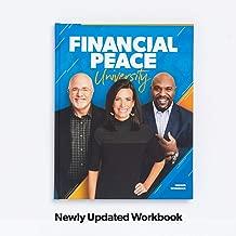 Financial Peace University Member Workbook