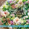 プチナチュラルフラワー 可愛いお花屋さんの小さなカレンダー 2022 (インプレスカレンダー2022)