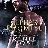 The Alpha's Promise: Alpha Doms, Book 2