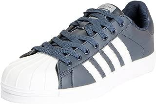 Columbus Men's Watson Sneakers