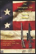 Best remington 700 gunsmithing book Reviews