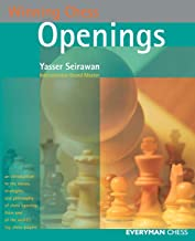 Best winning chess openings yasser seirawan Reviews