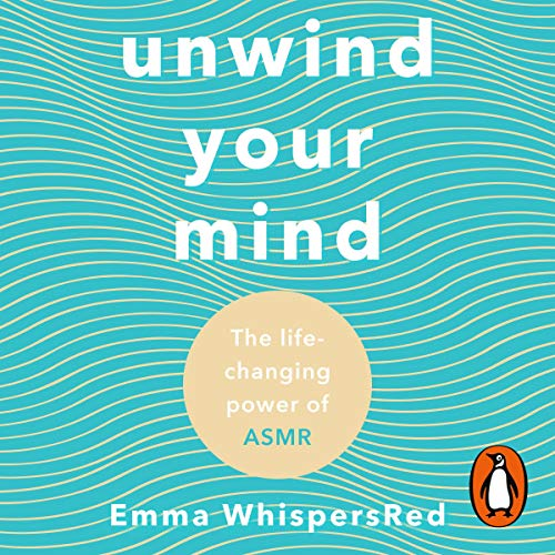 Couverture de Unwind Your Mind