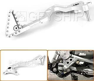 Best bmw r1200gs adjustable rear brake lever Reviews