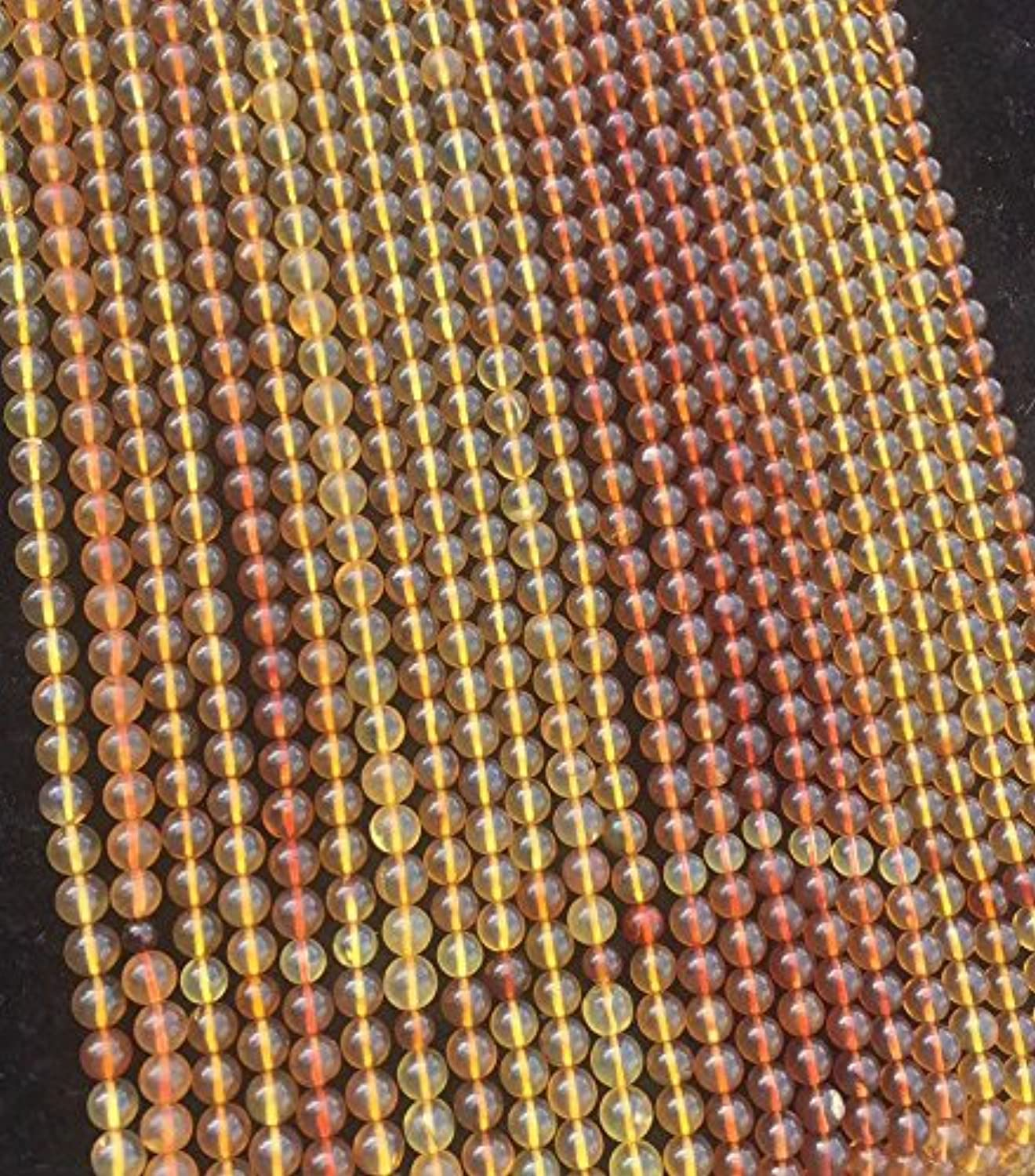 Burmite golden Brown Reddish Brown Bracelets Old Material 108 Beads Long Necklace Pendant Men Jewelry Bracelets