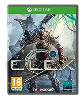 Elex (Xbox One) (輸入版)